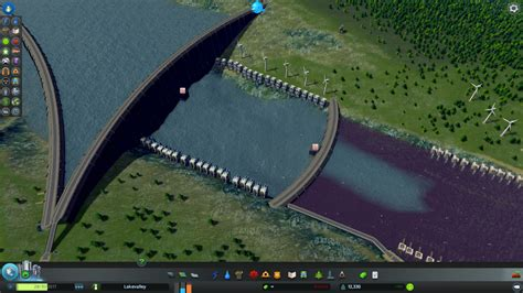 Steam Community Guide Guide To Dams Levees And