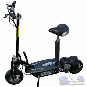 Mach1 E Scooter : ersatzteil motor abdeckung f r mach1 elektro e scooter ~ Jslefanu.com Haus und Dekorationen
