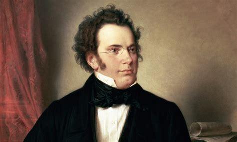 """Schubert String Quartet No 14 """"death And The Maiden"""