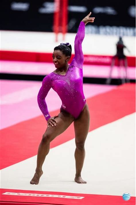 biles floor routine 2014 17 best ideas about biles floor on