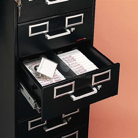 photo cabinet  drawers