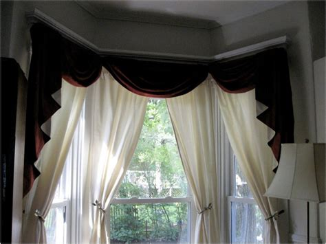 corner window curtain rod corner window curtain rod the kienandsweet furnitures