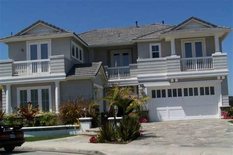 real estate foreclosure list