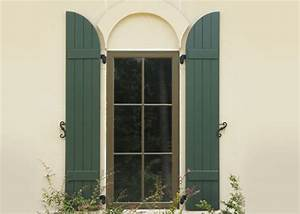 Shutters for arched windows images for Arched shutters exterior