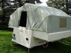 appleby tent camper  sale original canvas camping pinterest tent campers tents