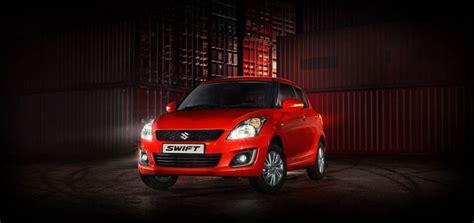 Maruti Suzuki Swift Expert Review, Advantage, Disadvantage