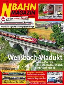 Stern Abonnement Prämie : inhaltsverzeichnis ausgabe 02 17 n bahn magazin ~ Jslefanu.com Haus und Dekorationen