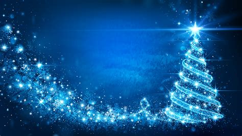 blue christmas service clipart how compromise and cooperation can make magical and memorable jonesmyers