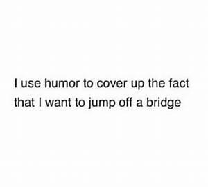 depressing quotes on Tumblr