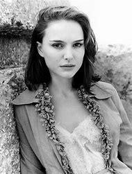 Shelley Stevens Natalie Portman
