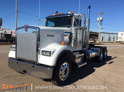 used kenworth trucks for sale in texas kenworth trucks in amarillo tx for sale used trucks on