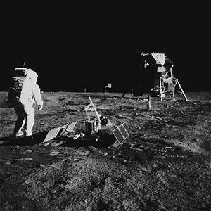 Apollo 11 Date (page 3) - Pics about space