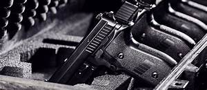 A To Z Gun Terminology Guide  All You Need To Know About