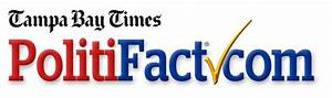 PolitiFact's Lie of the Year Nominees | WUSF News