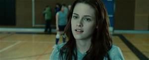 Movie Review: Twilight | PixelatedPop