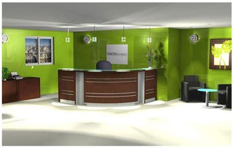 achat mobilier de bureau d occasion achat mobilier de bureau d occasion 28 images 100 mobilier de bureau neuf occasion vente de
