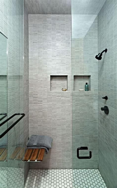 awesome stand  shower modern small bathrooms small