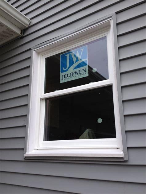 jeldwen vinyl pocket window installation edgerton ohio jeremykrillcom