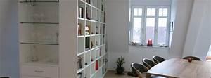 Funktionsmöbel Für Kleine Räume : planungstipps f r kleine r ume ~ Michelbontemps.com Haus und Dekorationen