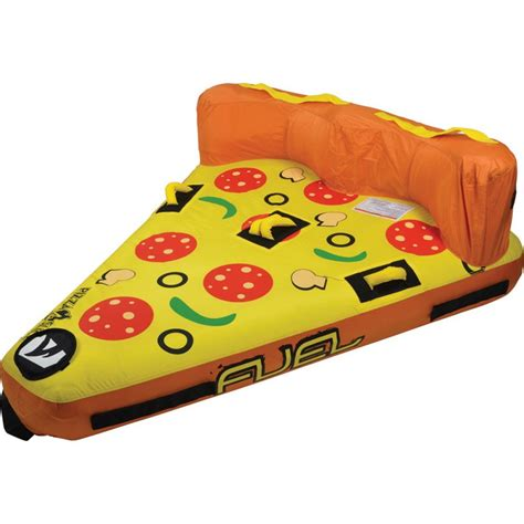 excellent pizza slice dog bed pizza slice dog bed doug the