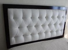 1000 images about bed on pinterest tufted headboards
