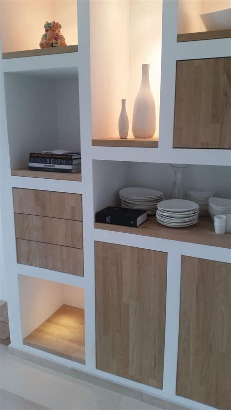 Ikea Arbeitszimmer Aufbewahrung by Aufbewahrung Wohnzimmer Home Wohnzimmer M 246 Bel Und