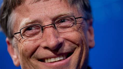Bill Gates: A Great Leader: Conclusion