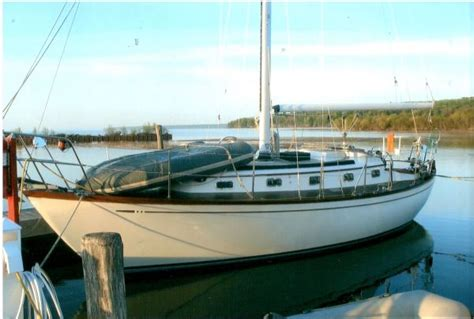 Houseboats For Sale Ta Florida by T New And Used Boats For Sale