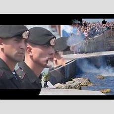 Морская пехота России!!! Youtube