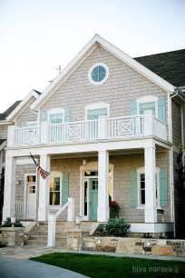 Home Interiors Cedar Falls House Exterior Paint Colors Cbeo