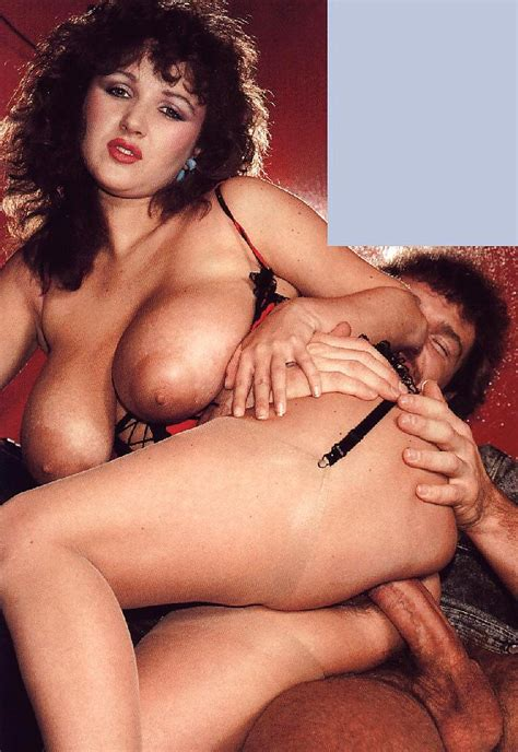 Stacey Owen 80s British Glamour Model Porn Pictures