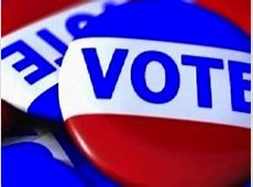 What Time Are the Polls Open to Vote on Tuesday? Ardmore