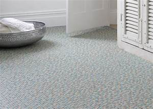 Carpetright bathroom flooring 2017 2018 best cars reviews for Carpetright bathroom lino