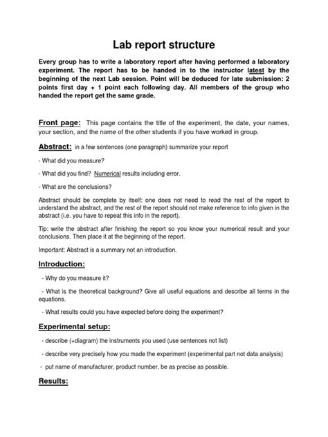 Dragons den business plan computer repair business plan doc computer repair business plan doc computer repair business plan doc cosmetics business plan in kolkata