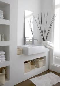 bathroom ideas white white bathrooms can be fresh design ideas