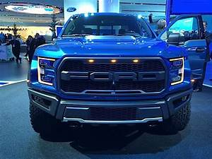 Question Of The Week Do You Like The Use Of An Ecoboost V6