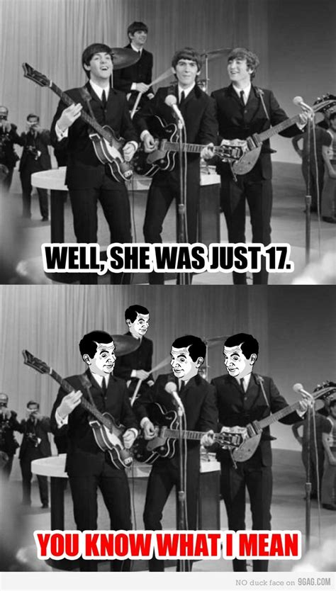 Beatles Meme - the beatles meme 28 images the beatles images beatle memes wallpaper and background the