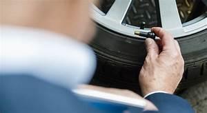 Changer Valve Pneu : ou changer ses pneus quand comment et o changer ses pneumatiques changer ses pneus quand et ~ Medecine-chirurgie-esthetiques.com Avis de Voitures