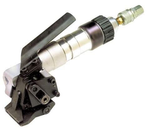 pneumatic steel strapping tool shree raj international private limited sripl packaging