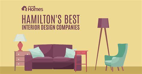 hamilton s best interior design companies point2 homes news