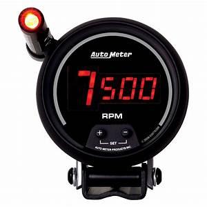 Auto Meter U00ae 6399  4