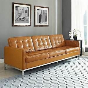 60 idees comment adopter la couleur caramel a la maison With couleur mur salon tendance 9 60 idees comment adopter la couleur caramel 224 la maison
