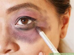 4 Ways to Do Makeup for Green Eyes  wikiHow