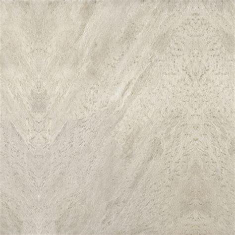 anti slip porcelain tiles 400x600mm engineer spanish r11 anti slip porcelain tile 5300 tile factory outlet pty ltd