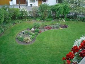 Ideen Zur Gartengestaltung : ideen zur umgestaltung seite 1 gartengestaltung mein sch ner garten online ~ Buech-reservation.com Haus und Dekorationen