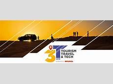 Konferencija 3T objavljen program! MREŽA