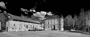 Burg Wissem Troisdorf : burg wissem in troisdorf bild foto von marty d aus monochrom fotografie 26977499 ~ Indierocktalk.com Haus und Dekorationen