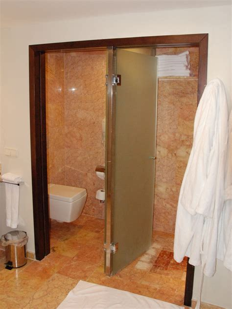 bathroom door designs design clean bathroom door design with modern bathroom