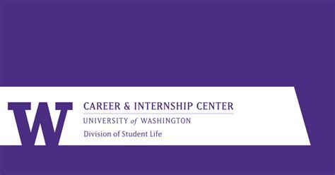 Resume Career Center Wustl by Science Engineering Career Fair Sold Out Career Internship Center Of Washington