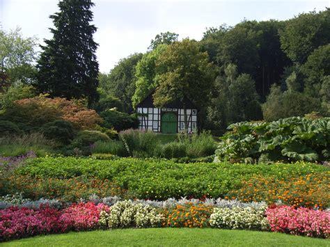 Haus Botanischer Garten Bielefeld botanischer garten bielefeld aktuelle 2018 lohnt es